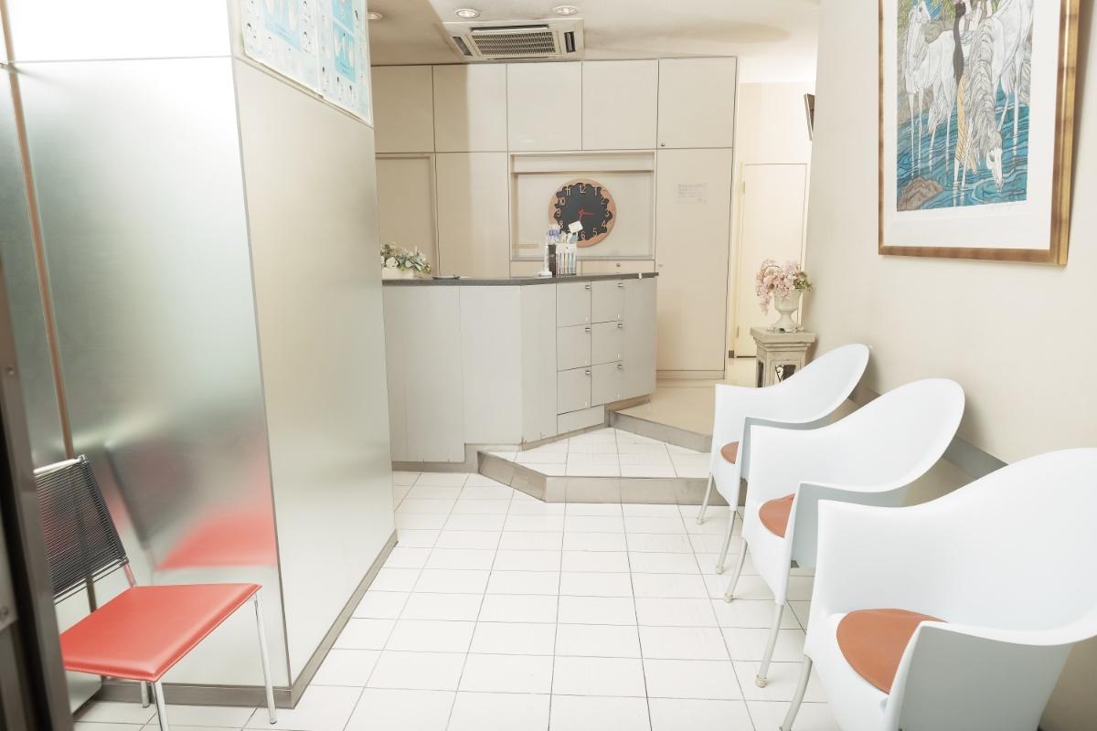 大野歯科医院photo