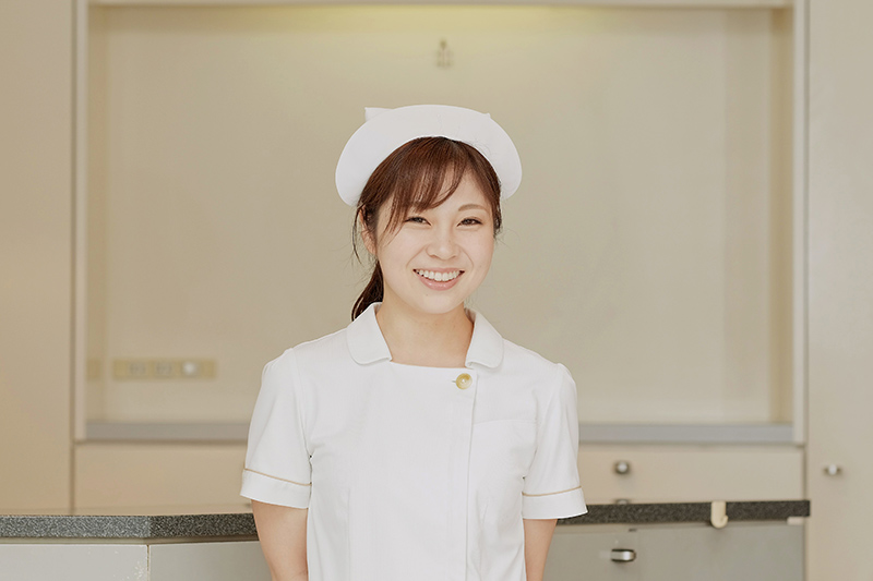 ogawa-nanami